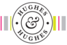 Hughes & Hughes Estate Agents