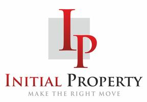Initial Property