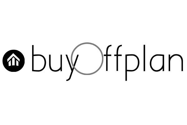 Buy Off Plan