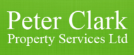 Peter Clark Property Services