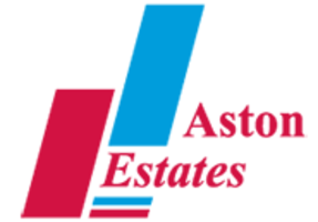 Aston Estates