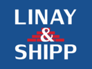 Linay & Shipp
