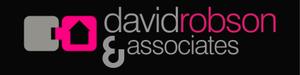 David Robson & Associates