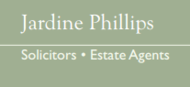 Jardine Phillips Solicitors & Estate Agents