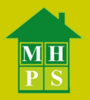 McGowan Homes & Property Services - Middleton