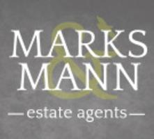 Marks & Mann Estate Agents