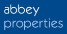 Abbey Properties