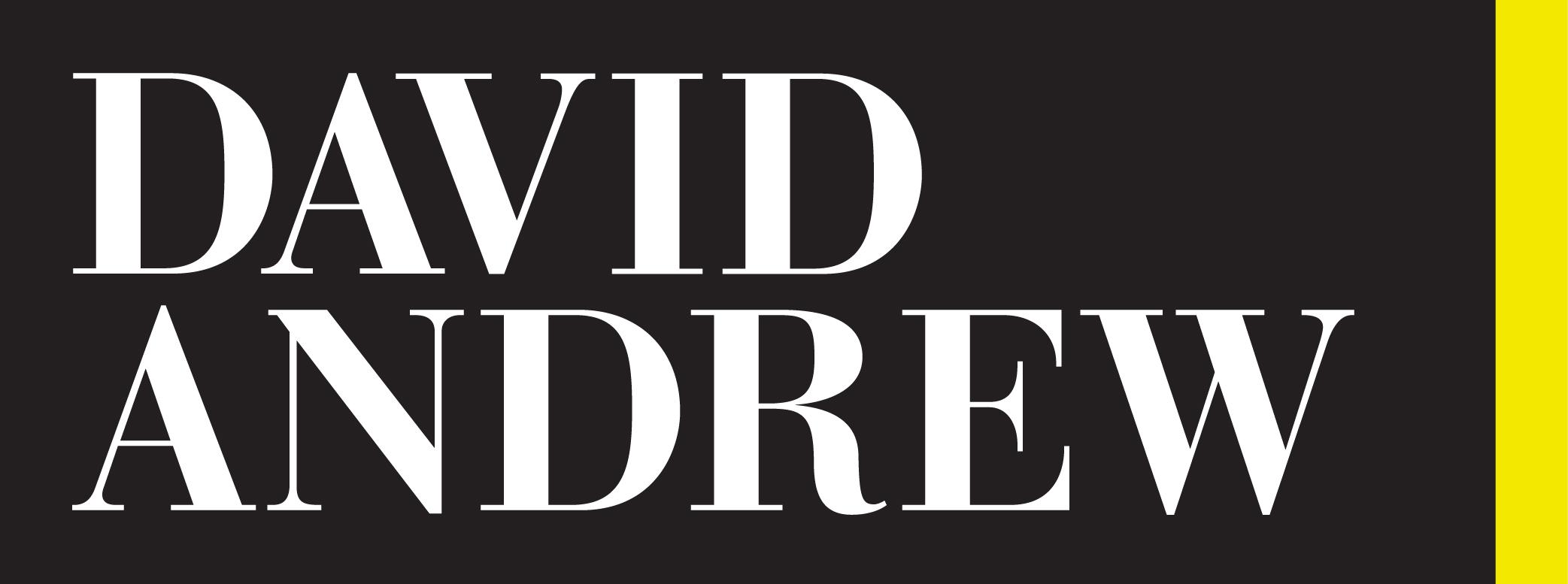 David Andrew