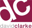 David Clarke Estate Agents