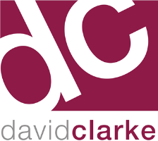 David Clarke Estate Agents