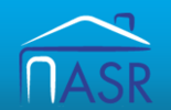ASR Property Services
