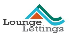 Lounge Letting