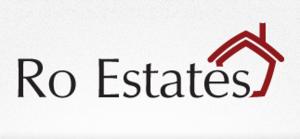 Ro Estates