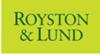 Royston & Lund