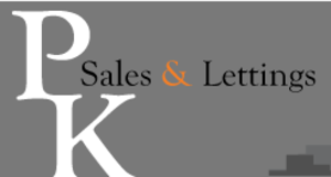 PK Sales & Lettings
