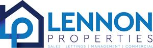 Lennon Properties