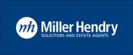 Miller Hendry Solicitors & Estate Agents