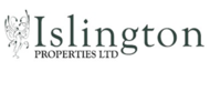 Islington Properties - Islington