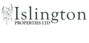 Islington Properties