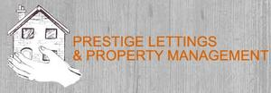Prestige Lettings