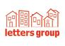 Letters Home Sales & Rentals