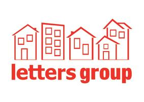 Letters Home Sales