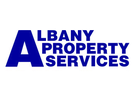 Albany Property Services - Ormskirk