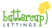 Buttercup Lettings