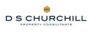 DS Churchill Property Consultants