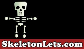 SkeletonLets.com
