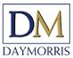 Day Morris