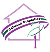 Calwood Properties