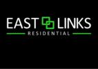 East Links Residential