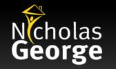 Nicholas George