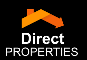 Direct Properties