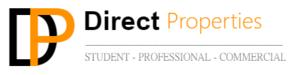 Direct Properties