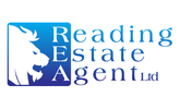 Reading Estate Agent - Reading