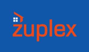 Zuplex