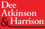 Dee Atkinson & Harrison