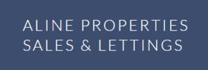 Aline Properties