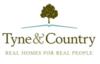 Tyne & Country Estates