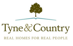 Tyne & Country Estates