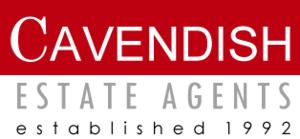 Cavendish Estate Agents