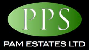 Pam Estates
