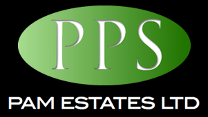 Pam Estates