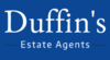 Duffin's Estate Agents