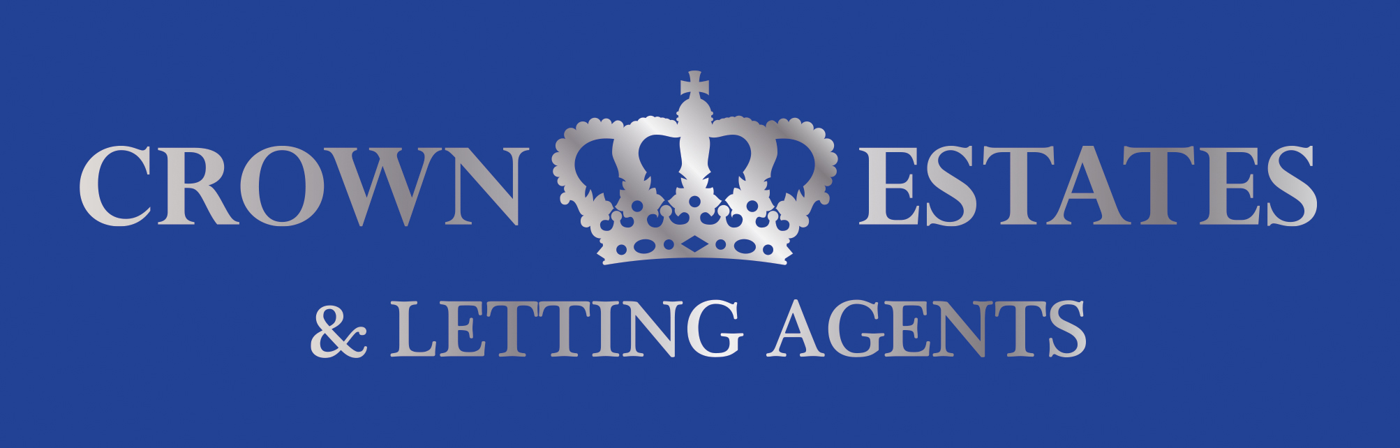 Crown Estates & Letting Agents
