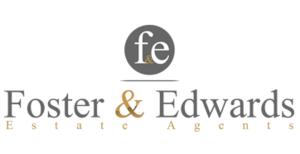 Foster & Edwards