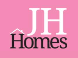 J H Homes