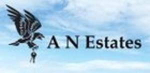 A N Estates